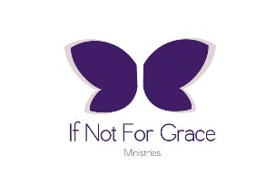 If Not for Grace